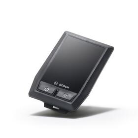 Bosch Kiox BUI330 Unità principale del display, nero